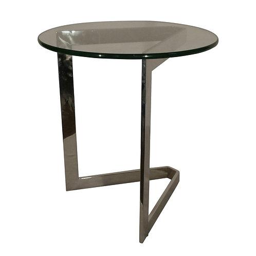 Side Table Bastide
