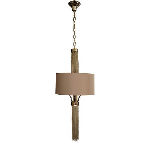 Cieling Lamp Deckenlampe Residential