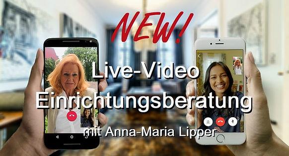 AML VideoFinal2.jpg