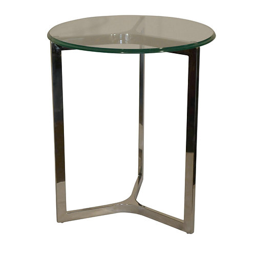 Side Table Pomidou