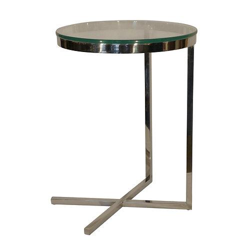 Side Table Teddington