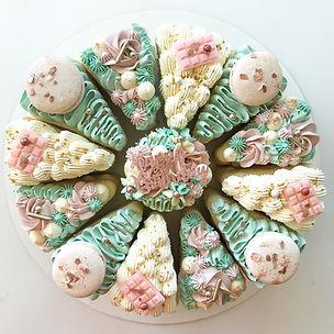 hermiston oregon birthday cake