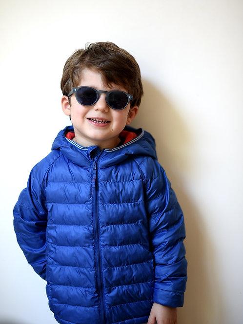 Óculos de Sol Infantil Clássico Oyo