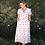 Thumbnail: Vestido Karen Paisley Isolda