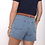 Thumbnail: Short Jeans Pala Luiza Botto