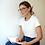 Thumbnail: Óculos de grau Clássico Doce de leite Oyo