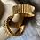 Thumbnail: Argola Lina Bo Bardi Julia Gastin