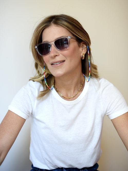 Óculos de Sol Cristal Oyo