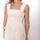 Thumbnail: Vestido Bolsos Missinclof