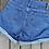 Thumbnail: Short Jeans Luiza Botto