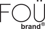 TruckFOU Logo BlackLarge_edited.png
