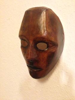 maschera neutra profilo 2.JPG