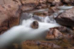 River 5.jpg