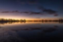 Sunrise 7.jpg