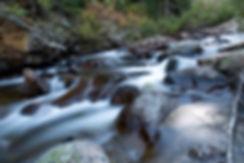 River 10.jpg