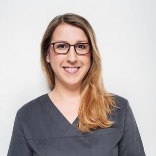 Sarah            Dietrichkeit