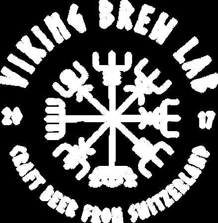 VBL_Logo_white.png