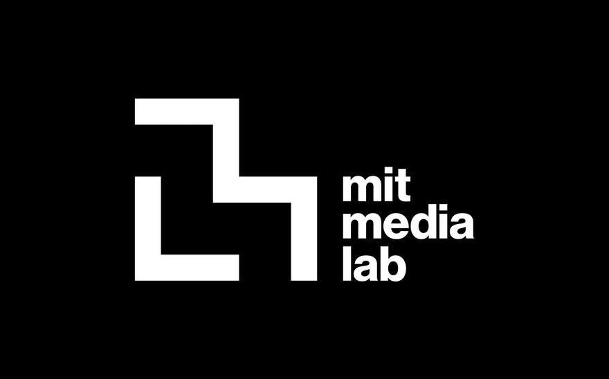 mb_mitmedialab_02.jpg