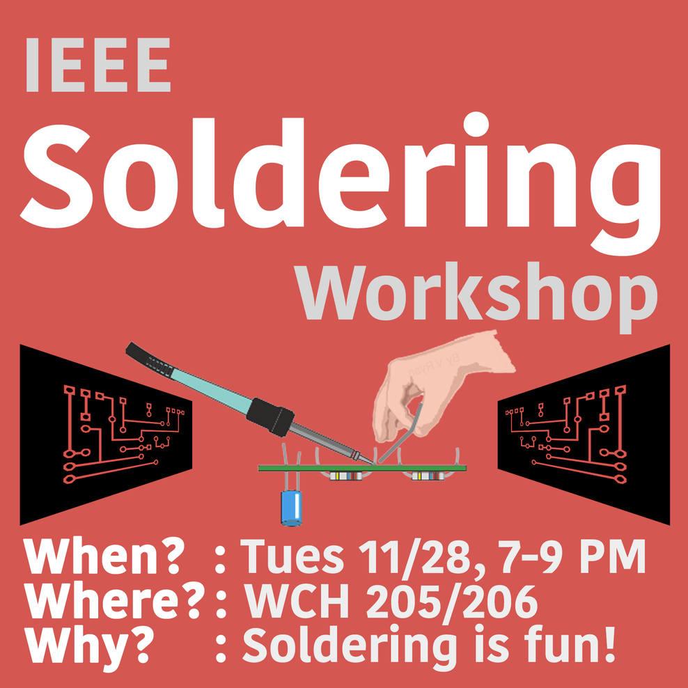 ieee-soldering-workshop.jpg