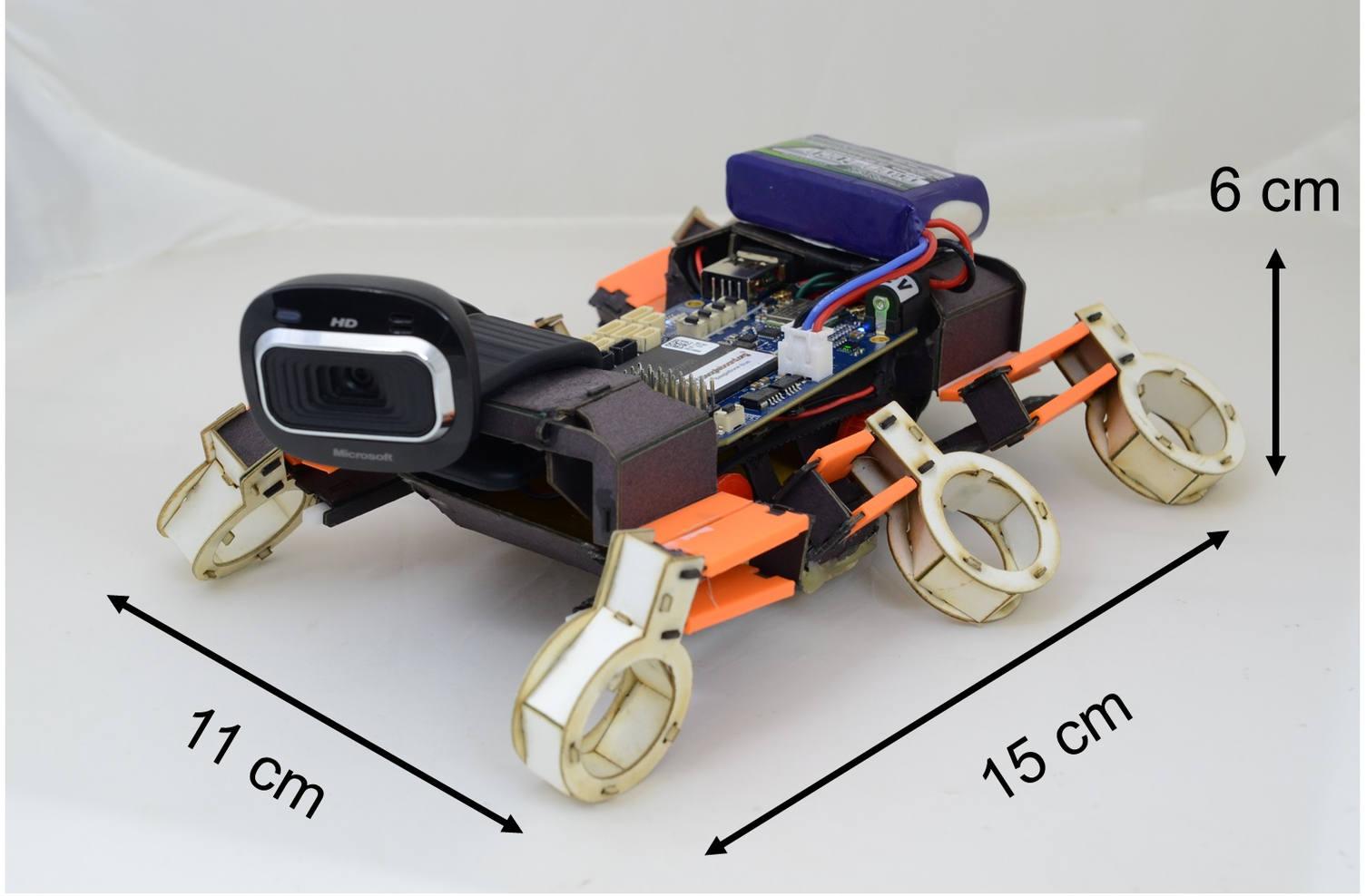fig1-openroach.jpg