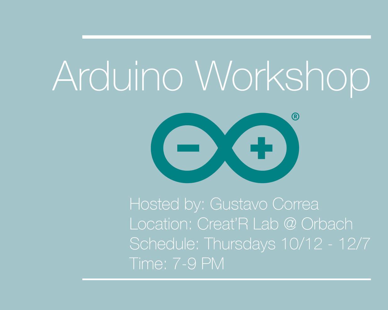 arduino_flyer.jpg