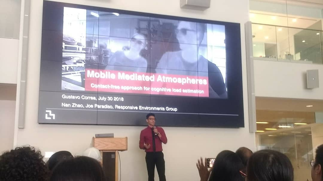 msrp-medialab-presentation-2018