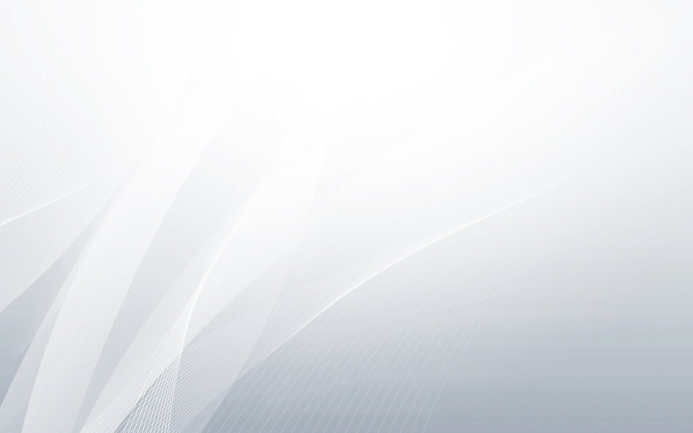 minimalistic-waves-white-gradient-abstra