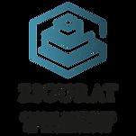 Zigurat-BIM-Global-Institute-of-Technolo