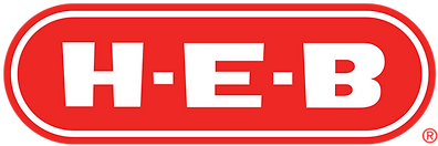 1200px-H-E-B_logo.svg.png