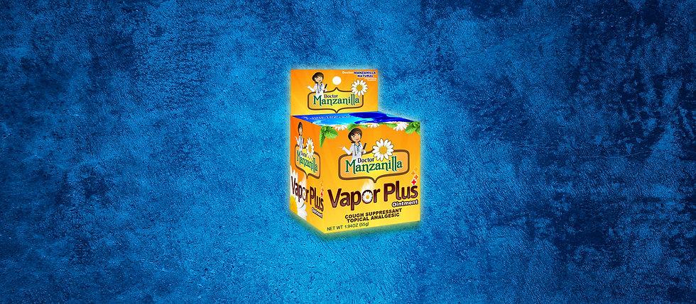 Doctor Manzanilla Vapor Plus (WEB 2021).