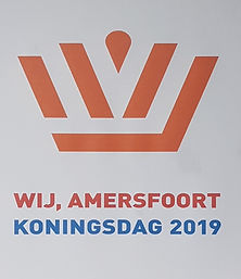 Wij Amersfoort.jpg