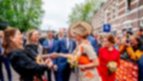 Koningsdag 2019 (75).jpg