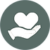 hand_heart_donate_icon_edited.png