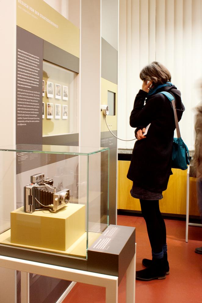 Stasi-Museum-012015-8