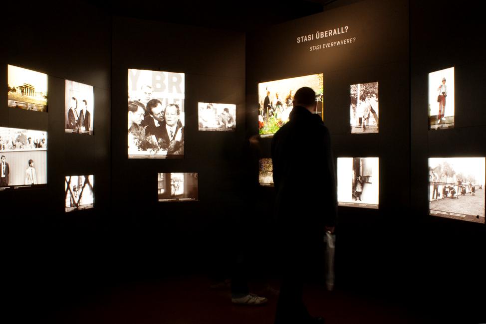 Stasi-Museum-012015-12