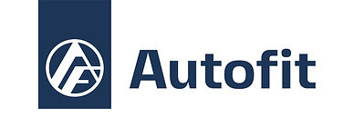 AutoFit_logo.jpg