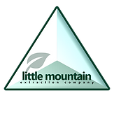 Little Mountain master files.png