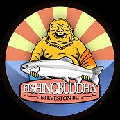 FishingBuddhaLogo.png