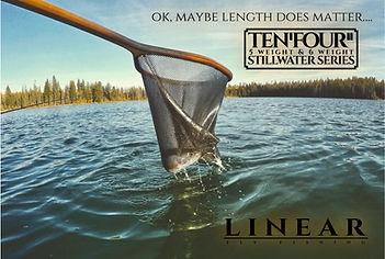 length does matter.jpg
