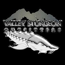 Valley Sturgeon Logo .png