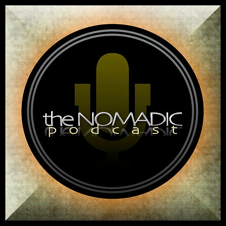 Nomadic Podcast Logo.jpg