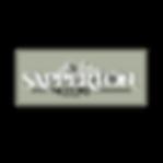 Sapperton_Logo.png