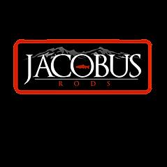 Jacobus_Logo.png