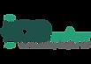 ICOStart_logo_png.png