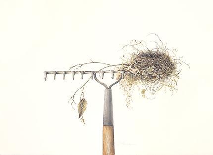 Empty Nest 3_final.jpg