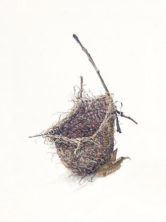 Empty Nest II