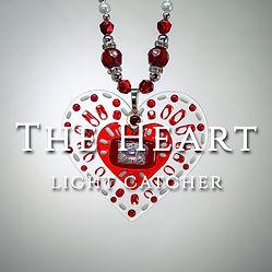 The Heart Light Catcher Logo.jpg