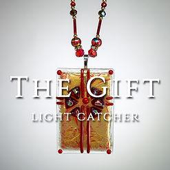 The Gift Light Catcher Logo.jpg