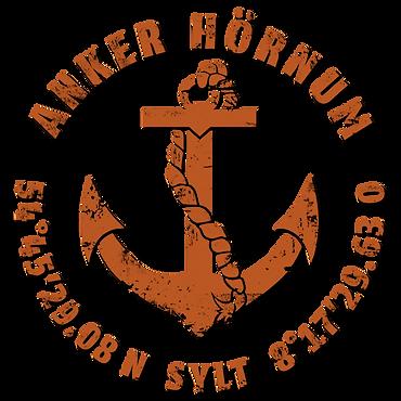 Restaurant Möllers Anker Logo