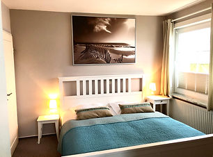 Austernperle Schlafzimmer1.jpg